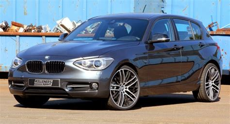 2014 Bmw 1 Series Hatchback Pictures  Intersting Things