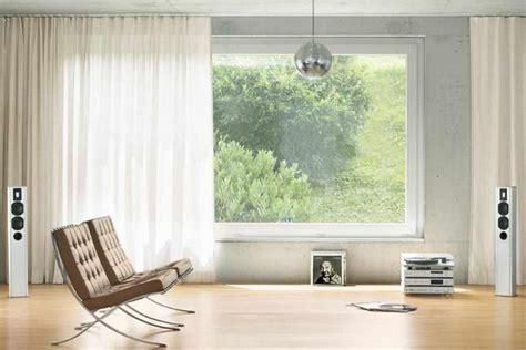Zuhause Besser Wohnen by Akustik Im Wohnbereich Akustikform Produkte F 252 R