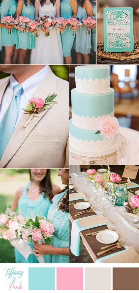 awesome ideas for your blue themed wedding elegantweddinginvites com blog