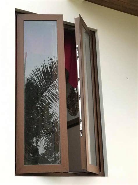 abacon windows doors pasig city philippines