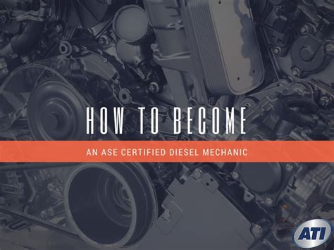 How To Become An Ase Certified Diesel Mechanic  Advanced. Is Home Equity Line Of Credit Tax Deductible. Identity Insurance Protection. Gallup Q12 Questionnaire Replace Home Windows. Denver Health And Human Services. Mortgage Rates First Time Buyer. Investing In Gold Bullion Be Live Gran Marien. Blue Martini Boca Raton Verizon Business Voip. How To Earn Money On Imvu Stock Photo Sources