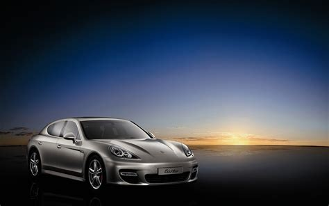 porsche usa wallpapers cars wallpapers hd