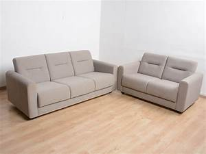 five seater sofa five seater sofa set 3 2 in blackstone With 5 seater sectional sofa