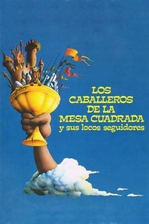 pelicula completa en espanol latino repelis gratis