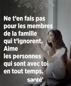 Sefyu La Vie Qui Va Avec by 17 Meilleures Citations Sur La Vie Sur Pinterest