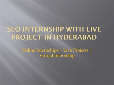 seo in hyderabad calam 233 o digital marketing agency consultancy in
