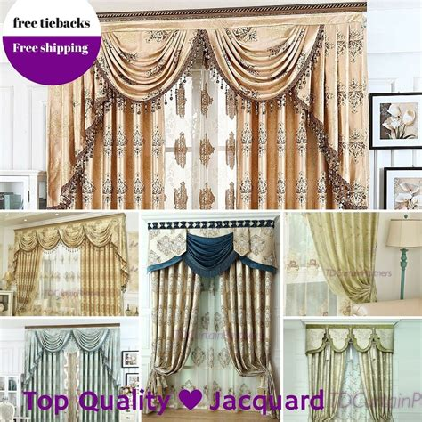 gold draperies blackout majesty beige mocha gold teal drapes curtains
