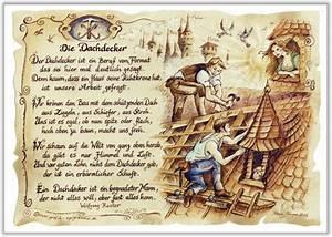 Runde Der Sternzeichen : spr che geburtstag dachdecker spr195188che gloriaoycrodriguez site ~ Markanthonyermac.com Haus und Dekorationen