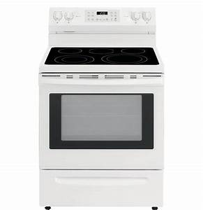 Kenmore Electric Range Model 970 Parts Manual