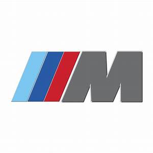 Bmw M Logo : bmw m series logo png transparent svg vector freebie supply ~ Dallasstarsshop.com Idées de Décoration
