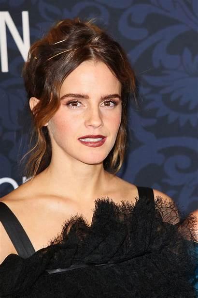 Emma Watson Premiere Nyc Moma York Gotceleb