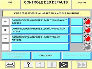 Logiciel Code Antidemarrage Renault : telecharge renault can clip version 135 telecharger gratutement telecharger logiciel ~ Medecine-chirurgie-esthetiques.com Avis de Voitures