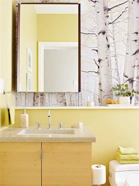 Small Bathroom Color Schemes by Colorful Bathrooms 2013 Decorating Ideas Color Schemes