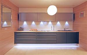 Cuisine Et Salle De Bain : cuisine salle de bain rangement living dressing fabricant ~ Dode.kayakingforconservation.com Idées de Décoration