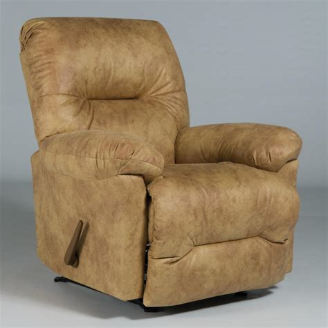 southern motion furniture best home furnishings recliners medium rodney rocker