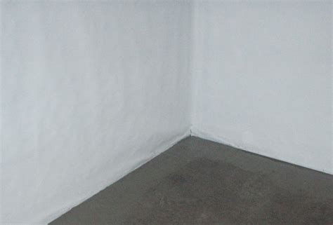 Basement Waterproofing   Marysville Basement Waterproofing