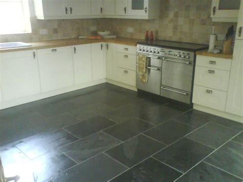 slate flooring kitchen 54 best images about kitchen on white cabinets 2300