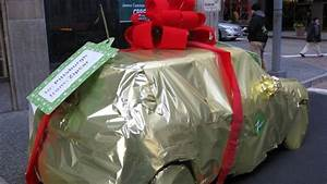 Geschenke Richtig Verpacken : geschenke richtig verpacken ~ Markanthonyermac.com Haus und Dekorationen