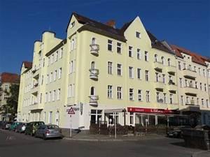 Günstige Stromanbieter Berlin : krossa co immobilien verwaltung berlin deutschland ~ Eleganceandgraceweddings.com Haus und Dekorationen
