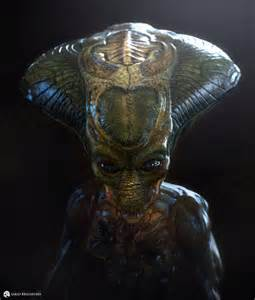 Resurgence Independence Day Aliens