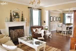 living room dining room paint ideas dining room paint colors ideas 2015 living room tips tricks 2016
