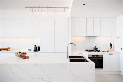 Apartment Kitchens Ideas - key kitchen trends to look out for in 2017 rosemount kitchens