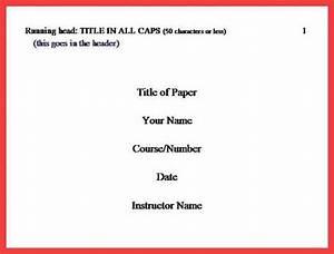 Purdue Essay Popular Masters Essay Writers Websites Online Purdue  Purdue Essay Outline