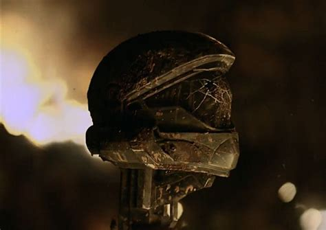 awesome halo  odst  action trailer
