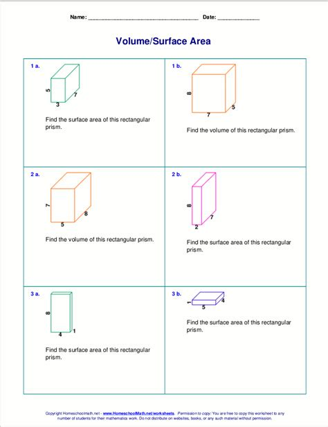 counting cubes worksheets counting worksheet