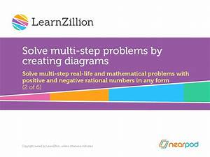 Solve Multi