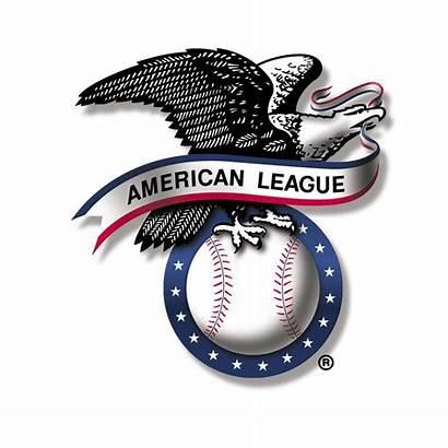 League American Baseball Playoff Race Al Brother