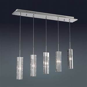Enjoy the modern pendant lights home ideas collection