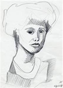 Zeichnen Am Pc Lernen : traditionell malen und zeichnen lernen zeichnen am ~ Markanthonyermac.com Haus und Dekorationen