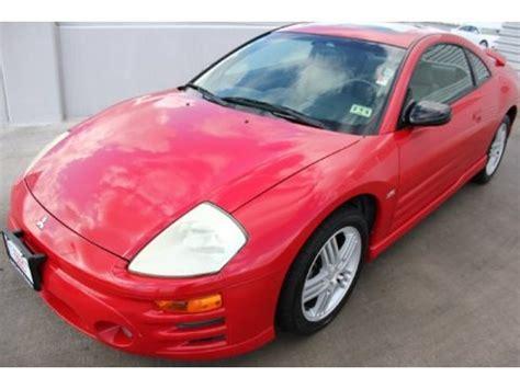 2003 Mitsubishi Eclipse Gt Specs 2003 mitsubishi eclipse gt coupe data info and specs