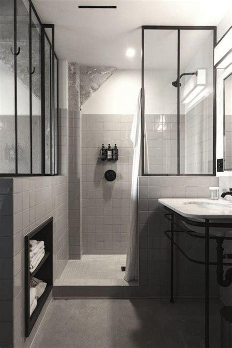 monter une cuisine leroy merlin la verrière atelier dans la salle de bains 26 idées