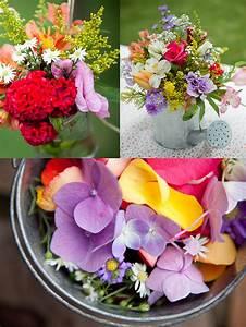 Blumen Im Juli : carmin und johannes picknick hochzeit verr ckt nach hochzeit ~ Lizthompson.info Haus und Dekorationen