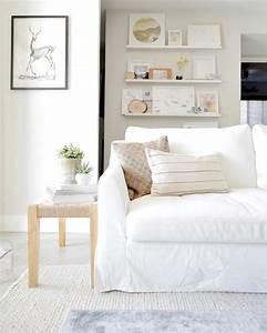 Sofa Füße Ikea : new sofa ikea farlov ~ Bigdaddyawards.com Haus und Dekorationen