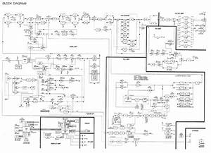 Ih 706 Wiring Diagram Schematic