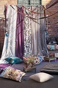 les 25 meilleures idees de la categorie mariage turc sur With superior deco de terrasse exterieur 17 decoration rideaux romantique
