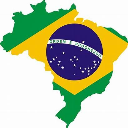 Brasil Brazil Rivalry Hate Tonight Friendly Usa