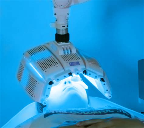 blue light photodynamic therapy does photodynamic therapy work for acne acne org