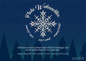 Ab Wann Für Weihnachten Dekorieren : ab wann sagt man frohe weihnachten wikipedia weihnachten ~ A.2002-acura-tl-radio.info Haus und Dekorationen