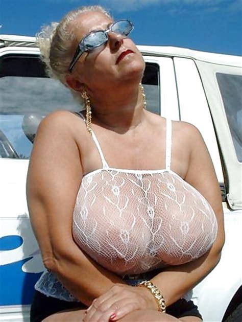Amateur Matures Grannies Bbw Big Boobs Big Ass 17 20