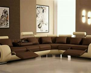 Renovation, World, Beautiful, Sofa, Set, Designs, With, Great, Color, Combination