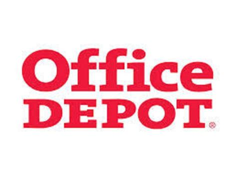 Office Depot Coupons For Electronics by Office Depot Coupons Top Coupons Coupon Deals Office