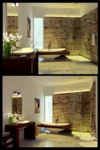 interesting bathroom ideas unique modern bathroom decorating ideas designs beststylo