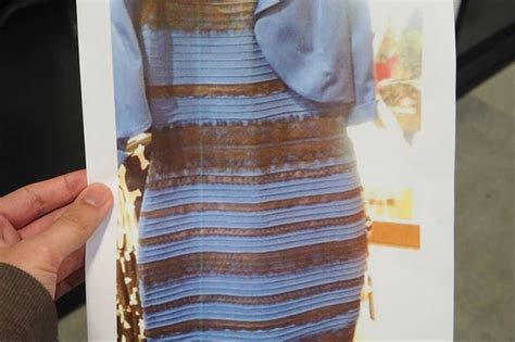 chagne color dresses forget quot the quot dress these 6 designs actually change color