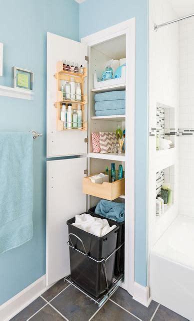 small bathroom closet ideas best 25 kids bathroom storage ideas on pinterest bathroom storage diy bathroom storage and