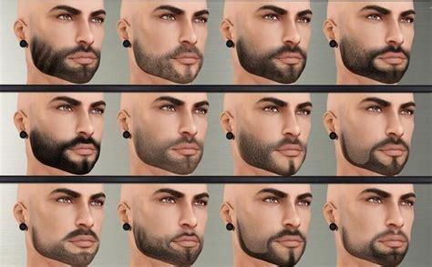 permanent makeup micropigmentation microblading  men