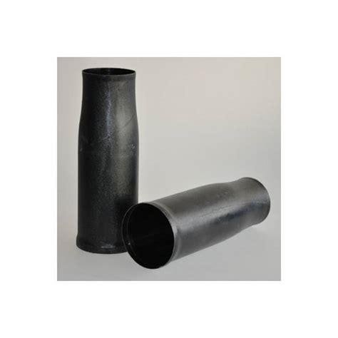 90mm to cm thrust for 90mm edf unit 25 cm turbines rc